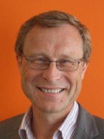 Henk Nies