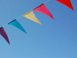 NederCare organiseert EPD-jubileumevenement