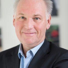 Rob Hartings is per 1 april de nieuwe voorzitter toezicht van Reos