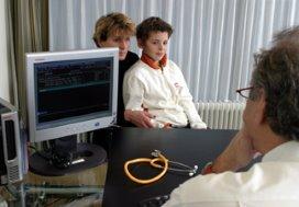 Brede samenwerking voor invoering e-health