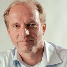Erik Booden