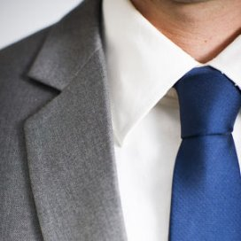 'Zorgmanager' snelst groeiend beroep van Nederland