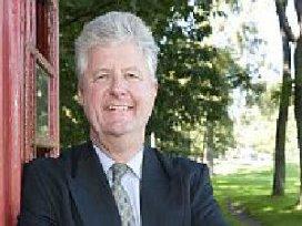Hans Bruning weg bij Vereniging Gehandicaptenzorg Nederland (VGN)