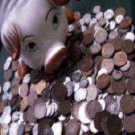 'Waarborgfonds legt lat te hoog'