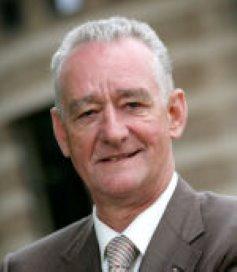 Wim de Bie treedt af als voorzitter Sint Maartenskliniek