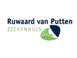 Van den Broek wordt interimbestuurder Ruwaard van Putten