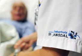 St Jansdal automatiseert patiëntverwijzingen