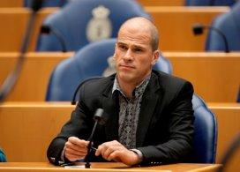 PvdA-leider Diederik Samsom wil stelselwijziging zorg