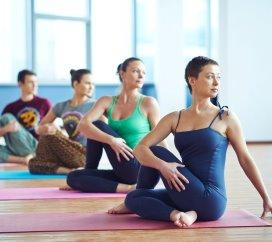 yoga.fotolia.jpg