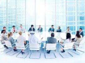 Boardroom - iStock - 400.jpg