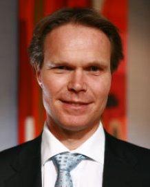 Ketelaar nieuw bestuurslid bij Ipse de Bruggen