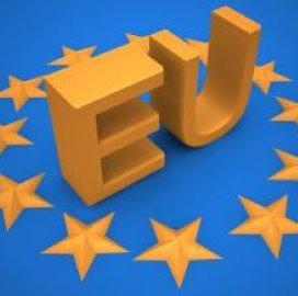 EU stelt privacyfunctionaris verplicht