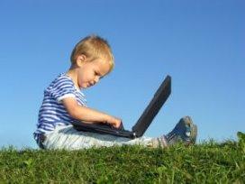 Jeugdzorginstelling gebruikt e-health bij behandeling kinderen