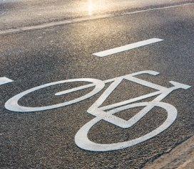 fiets400.jpg