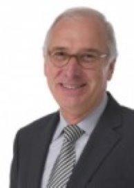 Wim Corsten voorzitter raad van toezicht GGZ Oost Brabant