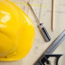 Regina Pacis hervat nieuwbouw