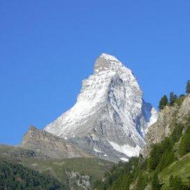Zwitsers zien geen alternatief voor marktwerking
