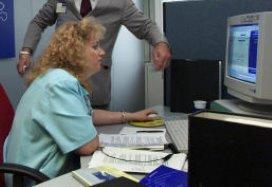 Verzekerden beoordelen zorgverzekeraar op daden