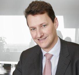 Michel van Schaik: 'Patiënt schiet geen meter op met MSB'