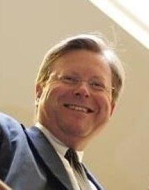 Rob van der Plank nieuw bestuurslid de Viersprong
