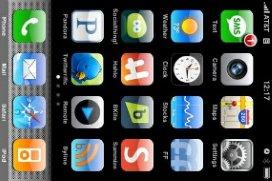 Zorgorganisaties ontwikkelen EPD-app