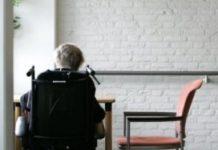 UWV: Personeelstekort zorg blijft uit tot 2015