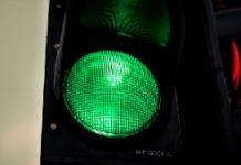 Groen licht voor fusie Bouman GGZ en Delta Psychiatrisch Centrum