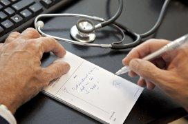 Financiën patiënt effect op opvolgen advies