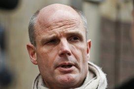 Minister Blok enthousiast over zorghypotheek