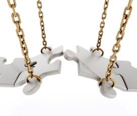 chain400.jpg