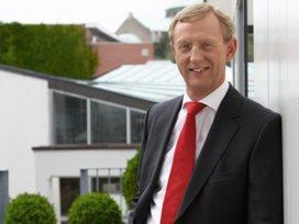Peter Boerma wordt toezichthouder Emergis