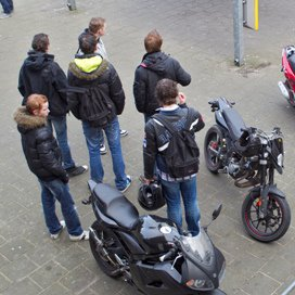 Van Rijn weerlegt alternatieve overheveling jeugd-ggz