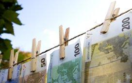 Mantelzorgers lopen duizenden euro's belastingvoordeel mis