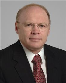 Topcardioloog USA pleit voor openheid