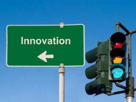 Genomineerden Innovatie Awards Zorgtotaal en Zorg & ICT bekend