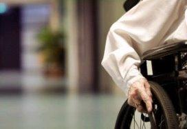 IGZ bekijkt dood bewoner verpleeghuis Zwijndrecht