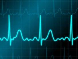 Nieuwe bloedtest spoort hartziekte sneller op
