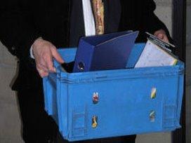 Jan Bos stapt op bij Stichting Zorg Westerwolde