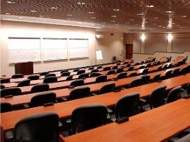 Nictiz organiseert conferentie Eenheid van Taal