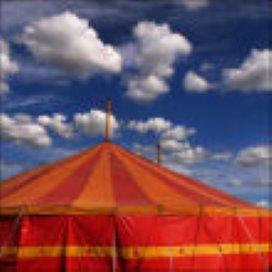 Circus rond IJsselmeerziekenhuizen