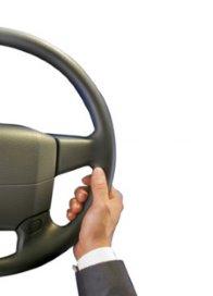Op zoek naar de bestuurder 2.0