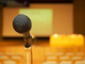 Seminar Nictiz: Van wie is het EPD?