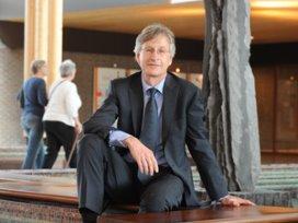 Max Visser verlaat VieCuri Medisch Centrum