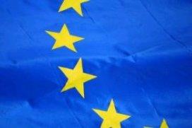 Patiënt makkelijker naar ander EU-land