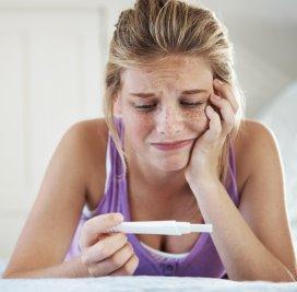 zwangerschapstest.istock.jpg