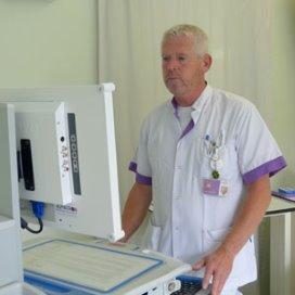 AMC start ict-opleiding voor zorgprofessionals