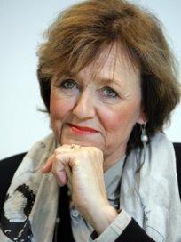 Cathy van Beek wordt bestuurslid UMC St Radboud