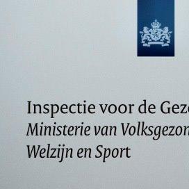 Inspectie waarschuwt voor Friese zorgfusie