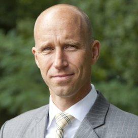 Jean-Pierre van Beers start in maart als bestuurder van het Elkerliek ziekenhuis