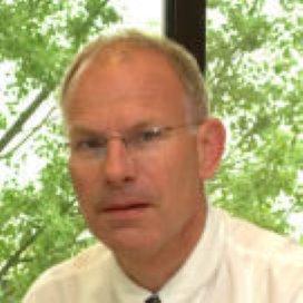 Laurey: 'Meavita heeft voorschotten nodig'